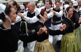 Bretondance2